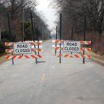 Street repairs to go forward