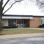Ida schools hires new staff