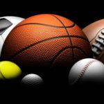 Sports 3-12-19