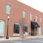 Village Council approves new 'social districts' to help local businesses