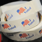 Monroe County primary election results; shake-ups and millage renewals