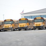 Dundee shifts bus work to contractor Auxilio